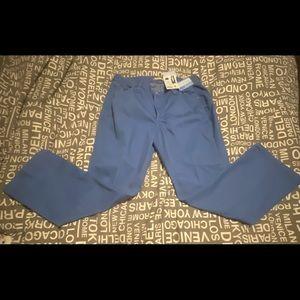 NWT Woman's tummy control Lee pants.